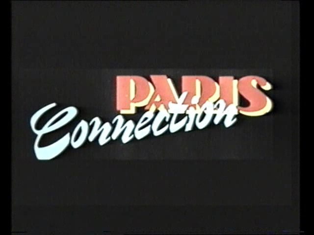 The Paris Connection