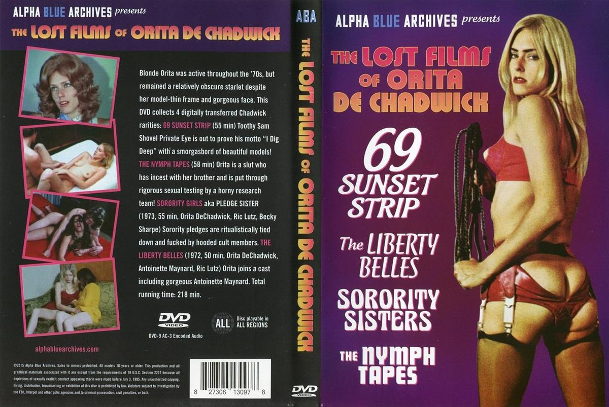 69 Sunset Strip