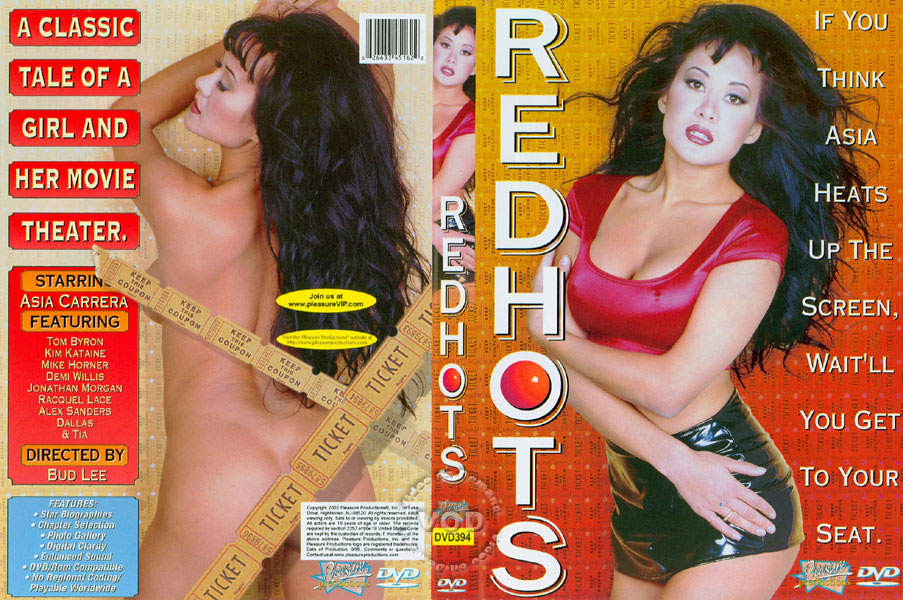 Redhots