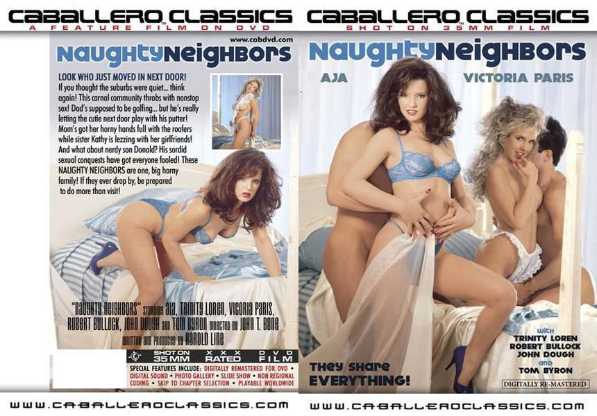Brandy alexandre jon dough amp jessie adams fantasy girls - 3 part 6