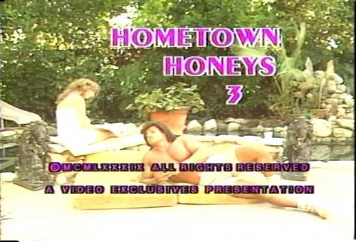 Hometown Honeys 3