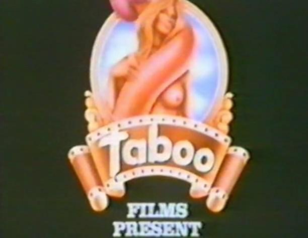 Taboo - Juvenile Sex 2
