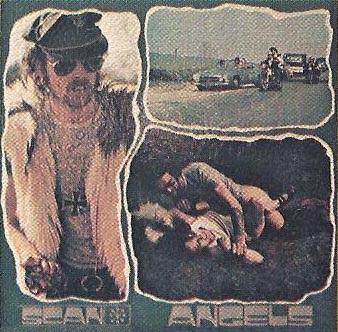 Angels 2 - Road
