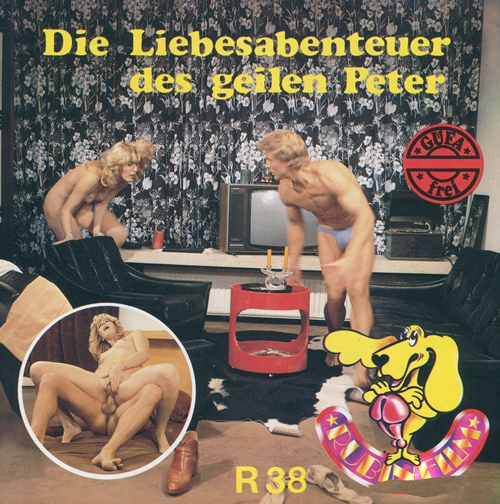 Abenteuer des sanitatsgefreiten neumann 1978 7