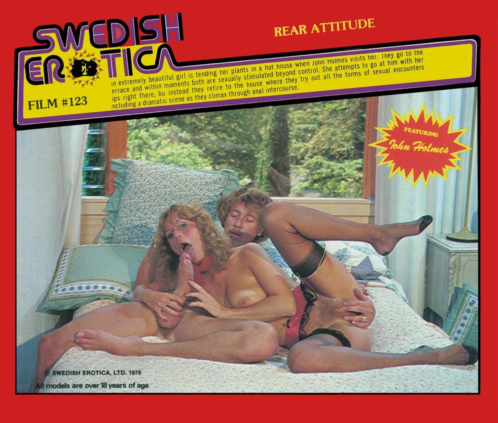 Lebian erotic fantasy