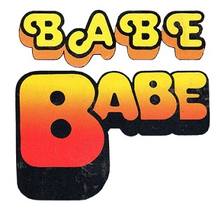 Babe Film 19 - Three For The Evening