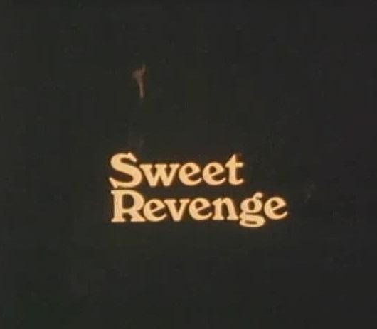 House of Milan 132 - Sweet Revenge