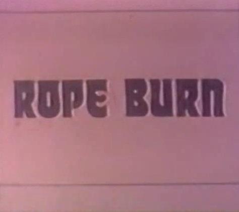 House of Milan 114 - Rope Burn