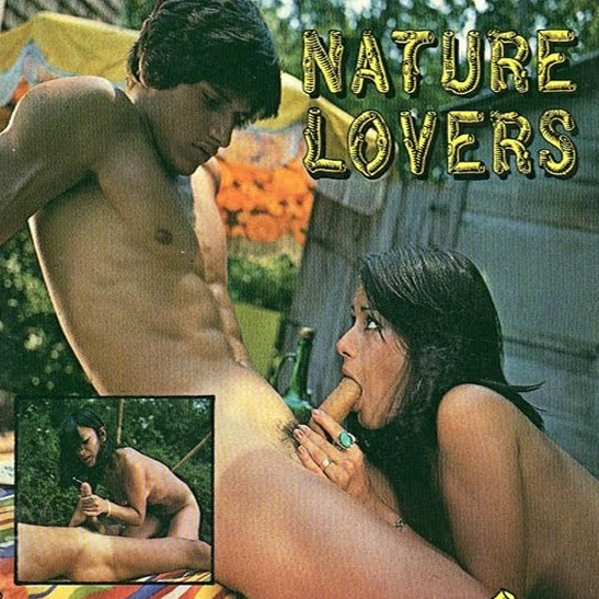 Nature Lovers 1 - Hot Dog