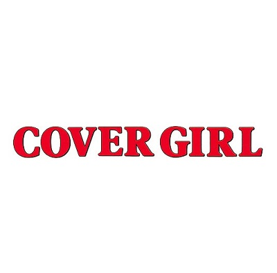 Cover Girl 43 - Slam Dunked In The Ass
