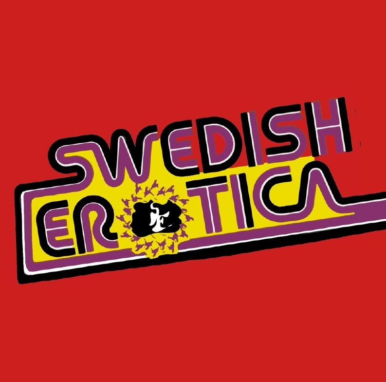 Swedish Erotica 294 - Super Rod 2
