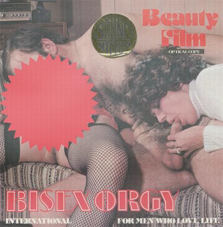 Bisex film