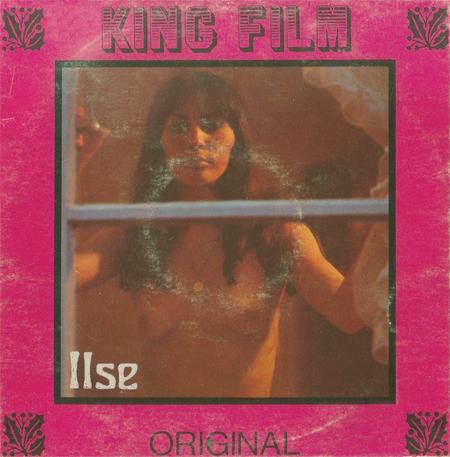 King Film - Ilse