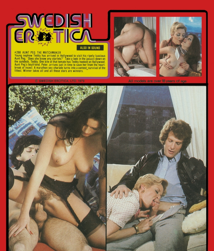 All above Photos vintage erotica forums