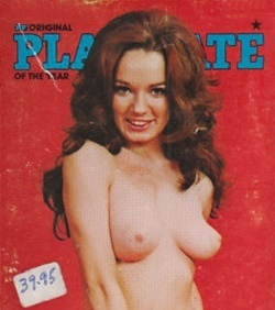 Playmate of the Year - Linda 1 - Part A - The Hilarious Hooker