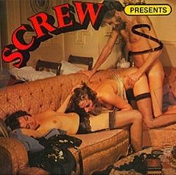 Screw 58 - Screwing the Landlord