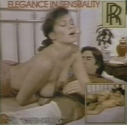 Roger Rimbaud Production 25 - Defenseless