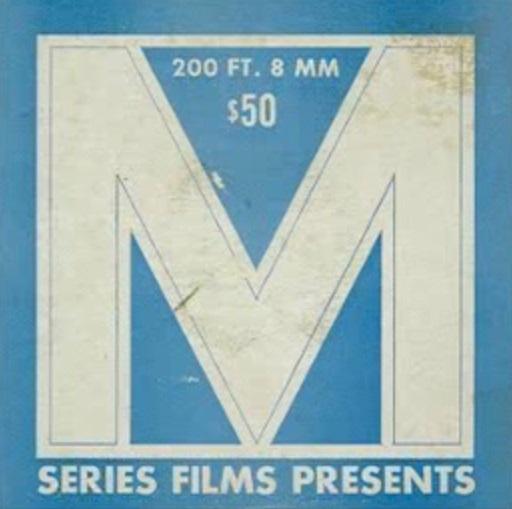M Series - Rubber Goods