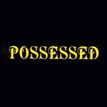 Possessed 62 - Vassar