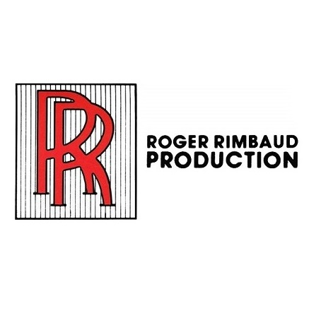 Roger Rimbaud Production 50 - Wet Creaming