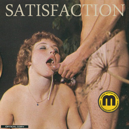 Master Film 1725 – Satisfaction