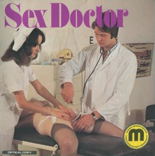 Master Film 1788 - Sex Doctor