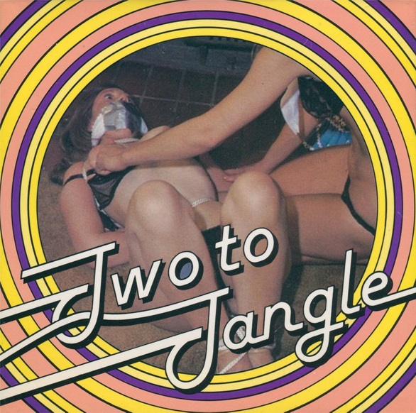 House of Milan 155 - Two to Tangle