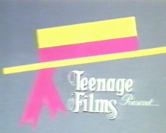 Teenage Films - Juvenile Sex