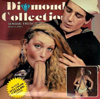 Diamond Collection 69 – Whopper
