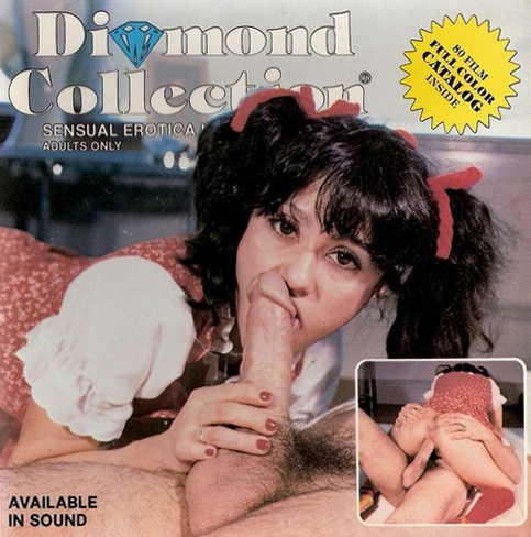 Diamond Collection 67 – Hot Cookie
