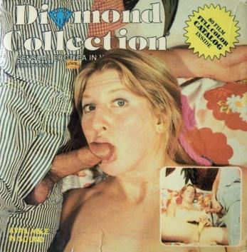 Diamond Collection 66 – Corn Hole