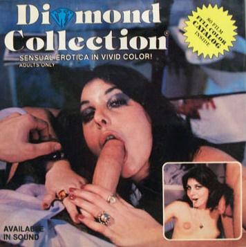 Diamond Collection 65 – High Society
