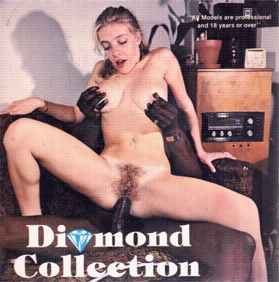 Diamond Collection 13 – Mix & Match