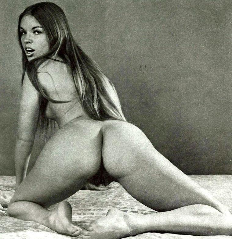 Eve Orlon Films