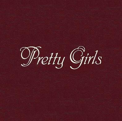 Pretty Girls 125 - Crystal