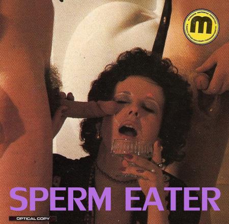 Master Film 1655 – Sperm Eater