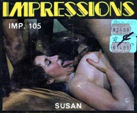 Impressions - Susan