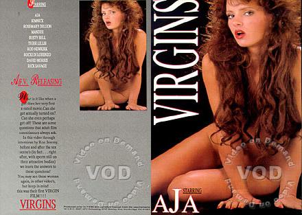 Virgins (1988)