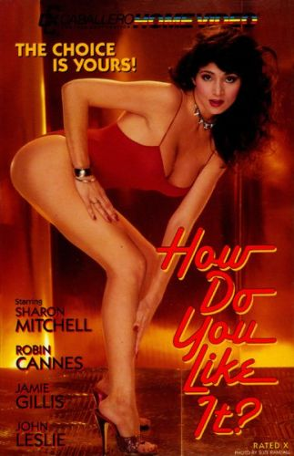 How do you like it (1985)