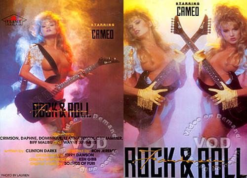 Rock & Roll (1992)