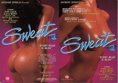 Sweat 2