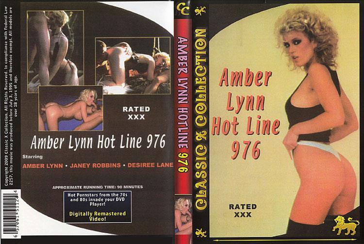 Hotline 976