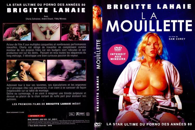 La Mouillette