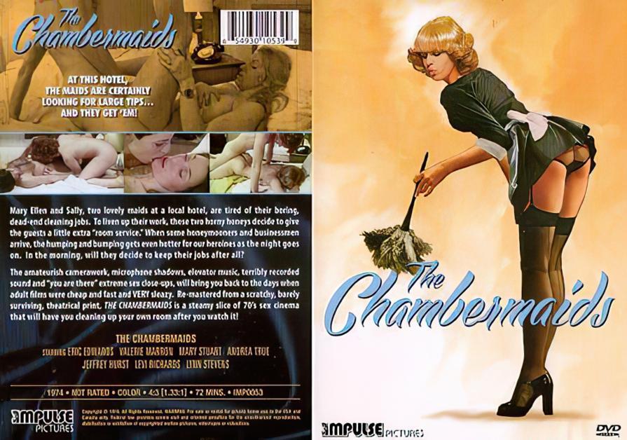 Chamber Maids