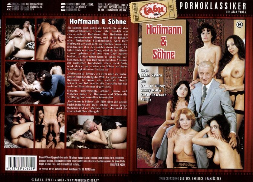 Hoffmann Sohne