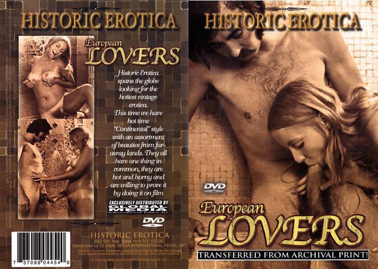European Lovers