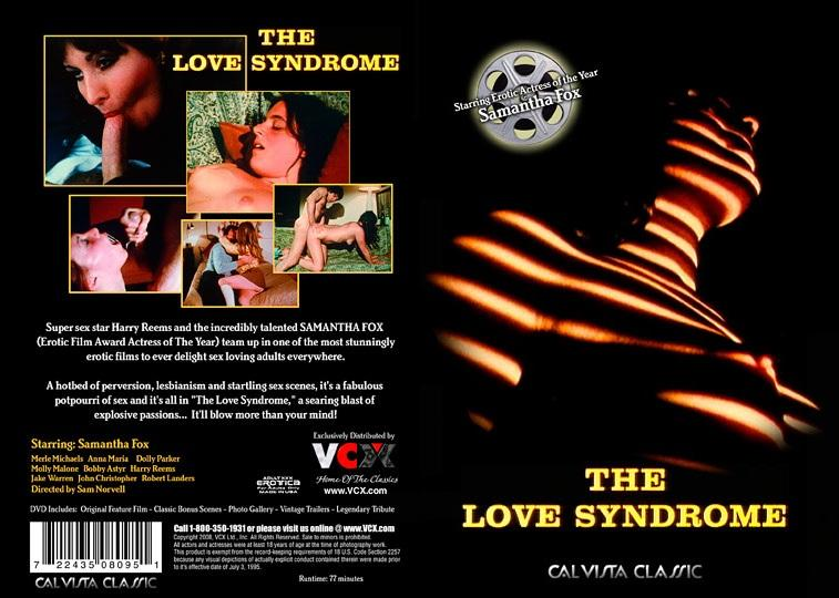 The Love Syndrome