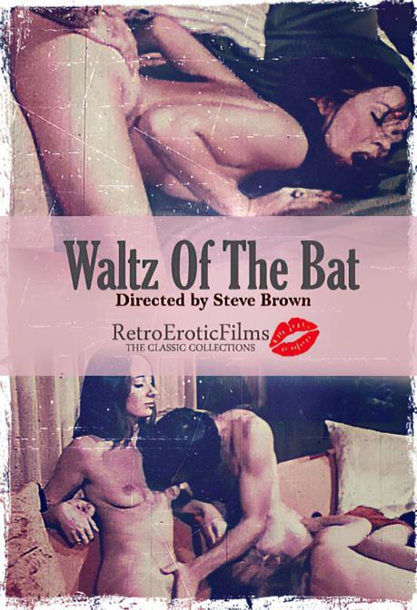 Waltz of the Bat
